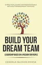 Best dream team leadership Reviews