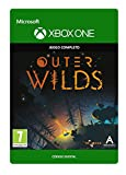Outer Wilds - Xbox One - Codice download