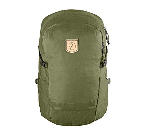 Product Image of the Fjallraven High Coast Trail 26