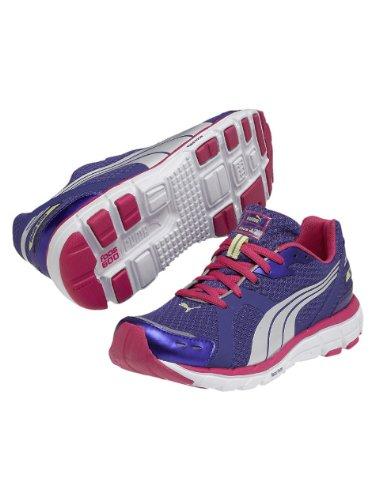 Puma FAAS 600 Women's Zapatillas Para Correr - 37.5