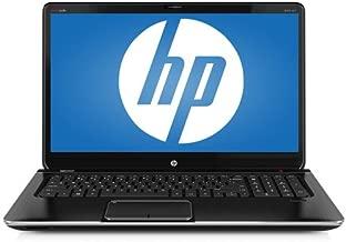 HP ENVY DV7T-7300 Quad Core, Intel® CoreTM i7-3630QM, Full HD Anti-glare LED 1080p Display, 2TB Dual Hard Drives (500GB 7200RPM HYBRID + 1.5TB 5400RPM) GDDR5 Gaming Laptop; DV7