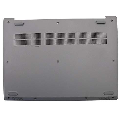 RTDpart Laptop Bottom Case For Lenovo Ideapad S145-14IWL S145-14IGM S145-14AST S145-14IKB S145-14IIL 5CB0S16947 Lower Case Base Cover New