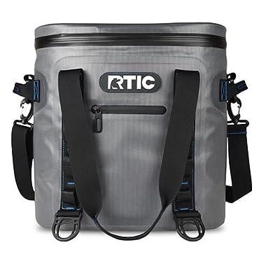 RTIC 40 Soft Pack