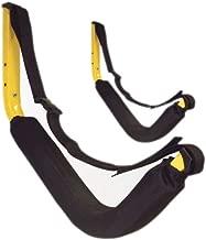 Suspenz EZ Kayak Rack