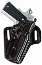 kimber master carry ultra holster