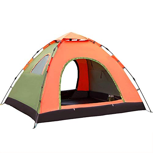 Busirsiz Zelt im Freien automatischen...