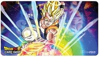Dragon Ball Super: Play Mat Set 3 Version 1