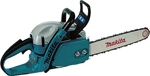 Makita DCS460-38 motorkettingzaag 380 mm 45,6 cm3