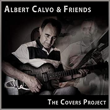 The Covers Project