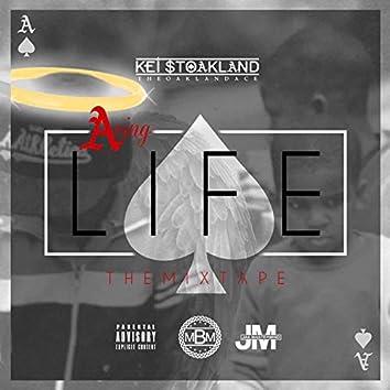Acing Life (The Mixtape)
