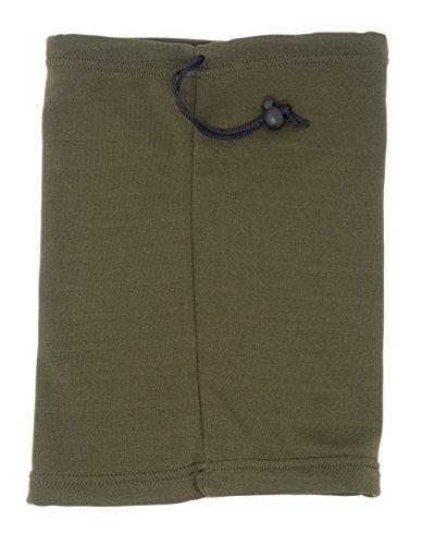 Bandeau Multifonctions Écharpe multifonctionnelle de réchauffeur de cou unisexe pour le sport de plein air porter à la tête neckwarmer (couleur 3)