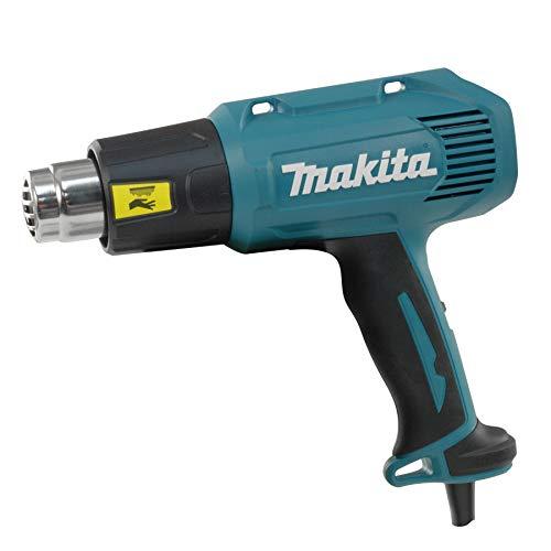 Makita HG5030K 1 110V Heat Gun Supplied in a Carry Case