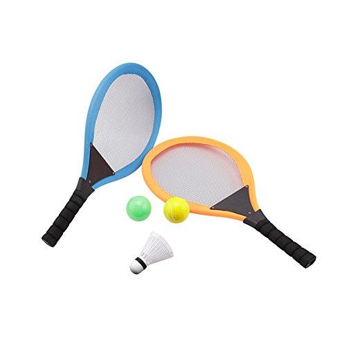 DXY Standard Badminton Net Indoor Outdoor Sports Volleyball Training Portable Quickstart Tennis Badminton Square Net 5.9m*0.79m Green
