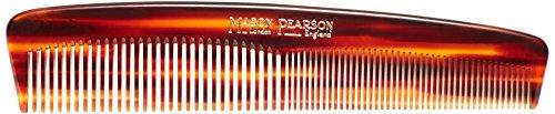Mason Pearson Peigne à coiffer.