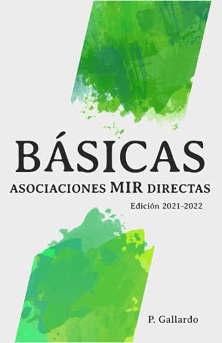 Asociaciones MIR directas: Básicas. (Serie Asociaciones MIR)