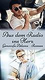 Aus dem Radio ins Herz