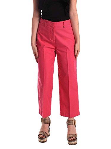 Pepe Jeans PL211023 Hosen Frauen Pink 40