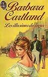 Les illusions du coeur par Cartland