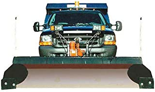 Best pro wings snow plow extension Reviews