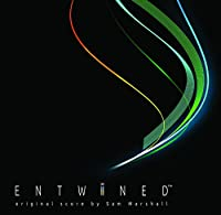 Ost: Entwined