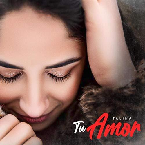 Tu Amor (feat. Danelis & Fanny Plaza)