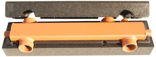 Vaillant 306720 hydraulische Weiche WH 40