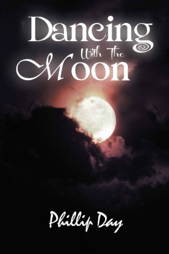 Dancing with the Moon (English Edition)