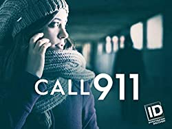 Image: Watch Call 911 | Showcasing the amazing stories of human drama captured in actual 911 calls, this series reveals both the heroism of the dispatchers and the courage of those calling in hopes of finding immediate assistance