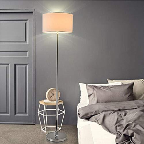 Stehlampe 0708LDD - Lámpara LED de pie (Intensidad Regulable, Temperatura de Color...