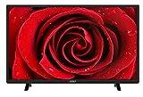 Akai AKTV2816M 28' LED TV DVB-T/T2