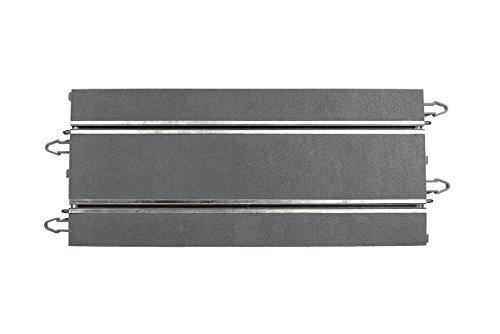 Scalextric - Recta Standard Universal, 360 mm (U02000X200)