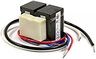 HT01BC116 - Carrier OEM Furnace Replacement Transformer