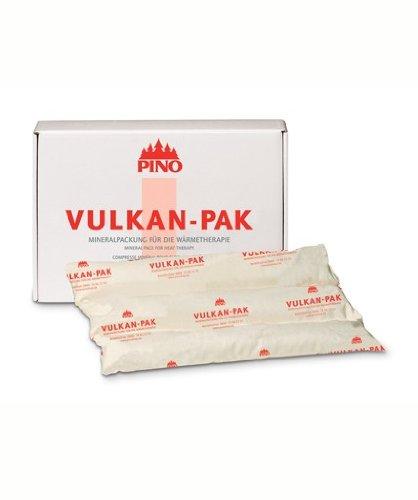 Preisvergleich Produktbild PINO PINO Vulkan-Pak Gr.2 ca. 40 x 30 cm