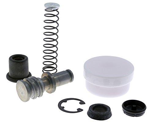 Reparatursatz für Hauptbremszylinder MSB208 für Yamaha FZR 1000 3LE 1991 bis 1995