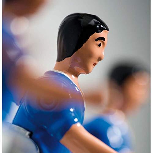 Colgador Wall Champions 4, Reino Unido Masculino: Amazon.es: Deportes y aire libre
