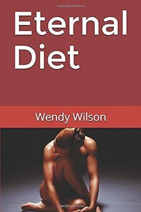 Amazon com: Wendy Belle Wilson