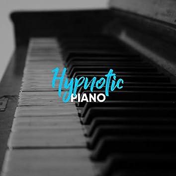 # Hypnotic Piano