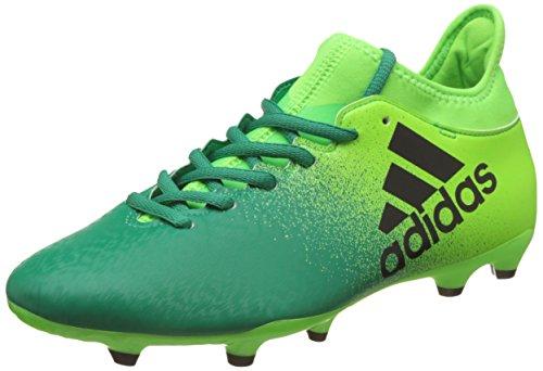 Adidas X 16.3 Fg Voetbalschoenen voor heren