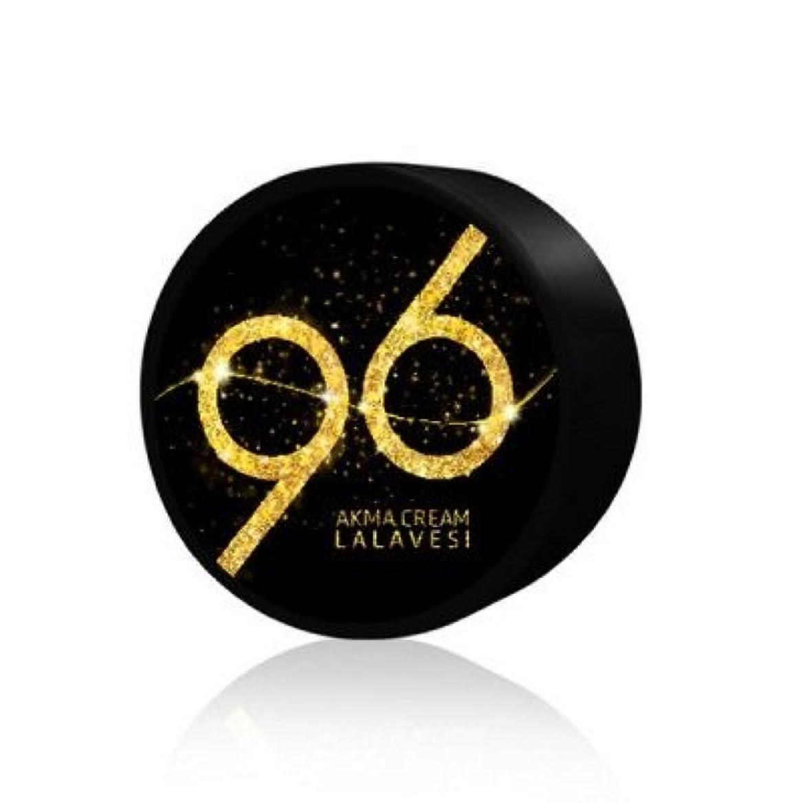 団結する作曲する製品LALAVESI Akma 96 Cream FW 70g / ララベシ リアル悪魔 96クリーム 70g [並行輸入品]