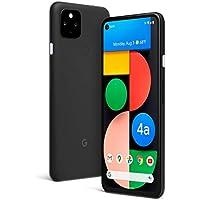 Google Pixel 4a 6.2