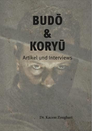Budo und Koryu: Artikel und Interviews