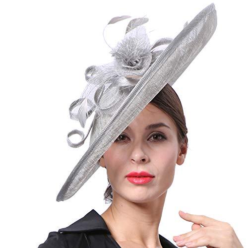 buenos comparativa Sombrero más fresco con ala ancha Sombrero de verano Sombrero para el sol Sombrero de playa Sombrero… y opiniones de 2021