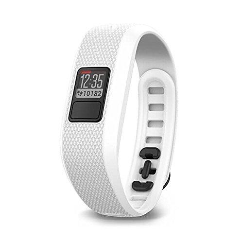 Bracelet Garmin Vivofit 3 Moniteur d'activité avec Détecteur de Mouvement Automatique Garmin Move IQ™ - 7
