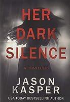 Her Dark Silence