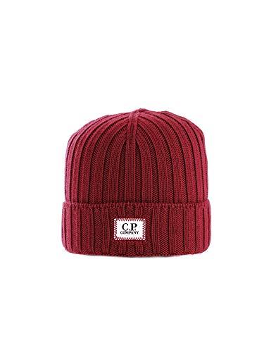 C.P. Company 07CMAC214A005509A - Hüte/Mützen/Caps