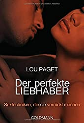 Der Perfekte Liebhaber Lou Paget