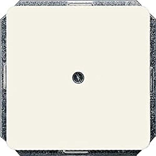 Siemens Indus.Sector Blindplatte 65x65 5TG1810