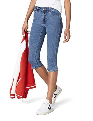 Vero Moda NOS -   Damen Hose VMHOT