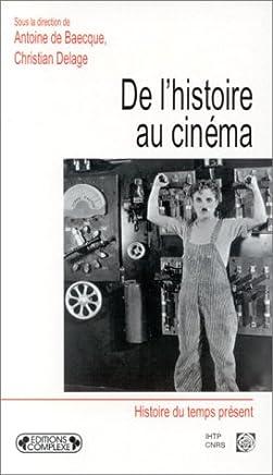 De lhistoire au cinéma