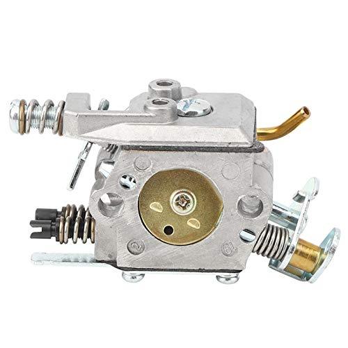 LANTRO JS - Kit de repuesto de carburador, Kit de carburador para 136137141142 36 41 142E